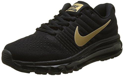 Nike 851622-010