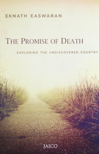 The Promise of Death Paperback