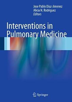 Descargar It Español Torrent Interventions in Pulmonary Medicine Como PDF