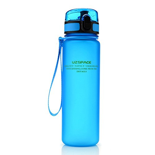 500ml-plastic-tritan-sports-water-bottles-beverage-drinks-for-camping-running-bpa-free-blue