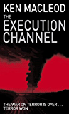 The Execution Channel: Novel