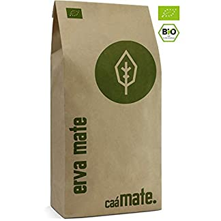 Bio-Matetee-frisch-grn-Yerba-Mate-Tee-bio-fair-luftgetrocknet