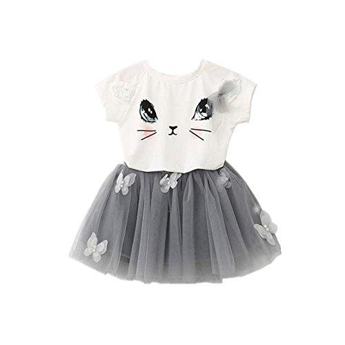 covermason-ninas-gato-patron-camisa-y-mariposa-tutu-falda-1-conjunto-3anos-blanco