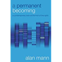 A Permanent Becoming