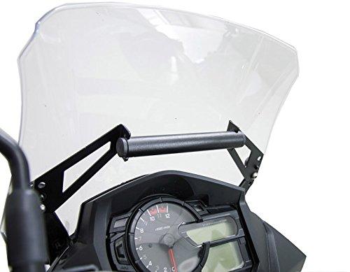 Barra Soporte para GPS Suzuki V-Strom DL650 '17-