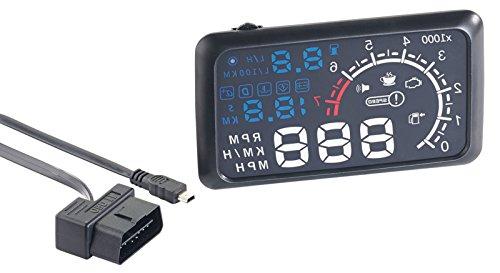 Afficheur-tte-haute-Bluetooth-HUD-55Cbt-pour-prise-OBD-II