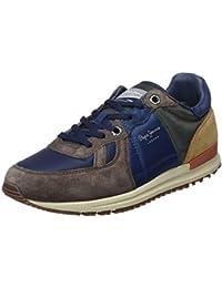 5045a3e4a11 Amazon.es  Pepe Jeans London - 2040896031   Zapatos  Zapatos y ...