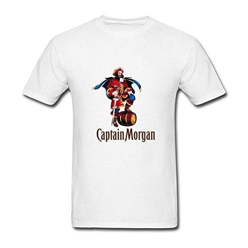 gerlernt-ceazoly-mens-captain-morgan-short-sleeve-t-shirts