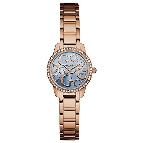 Reloj Guess para Unisex W0891L3