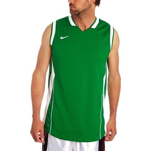 Nike Zenit U NK Stad Sock HA - Calcetines para hombre