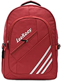 White School Bags  Buy White School Bags online at best prices in ... b656ed1cb9126