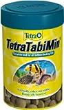 Tabimin 1040 Tablets