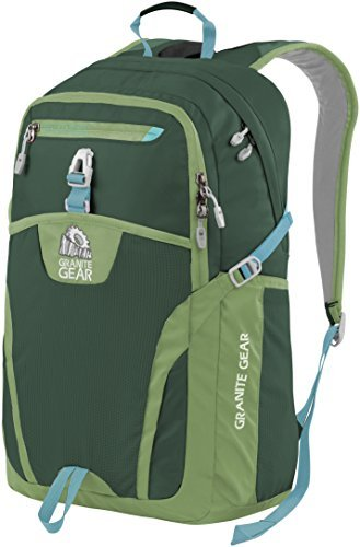 granite-gear-campus-voyageurs-backpack-boreal-green-moss-stratos-by-granite-gear