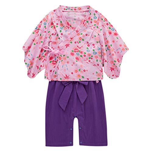 Jeans Hosen Pullover Weißse T Shirts Blusenbody Trägerlose Tops Jumpsuits Bodysuit Overalls Pajamas Outfits Deutschland Strampler Overall Unterhemd -