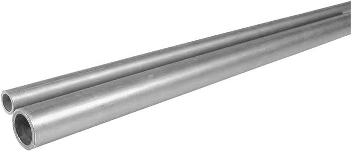 110-cm 12 x 5 mm piatto acciaio nastro acciaio piatto ferro acciaio ferro lunghezza 1100mm
