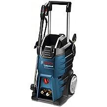 Bosch Professional Nettoyeur Haute Pression GHP 5-75 - 0600910700 - 2600W - 185 Bars