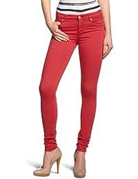 Cross Jeans - Jean skinny / Slim fit - Femme