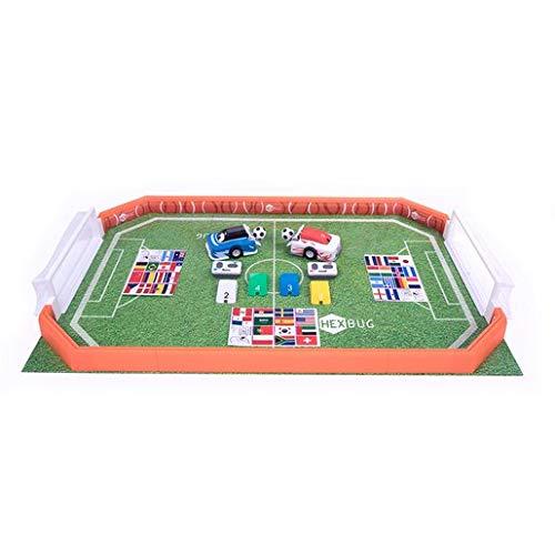 HQ Windspiration 501135 Hexbug Fußball Arena RC Roboter