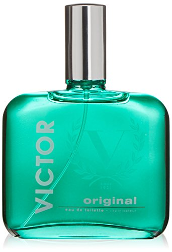 Original Eau de Toilette 100 ml Spray Uomo