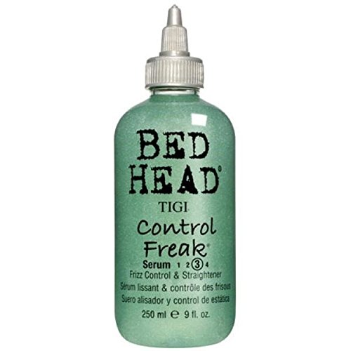 tigi-bed-head-250-ml-serum-control-freak