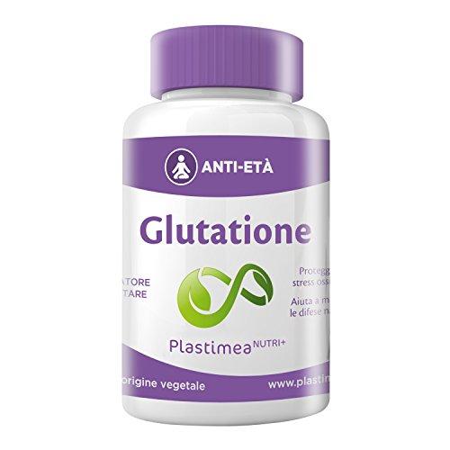 glutatione-detossificante-extra-forte-glutatione-ridotto-al-98-con-ingredienti-100-naturali-anti-age