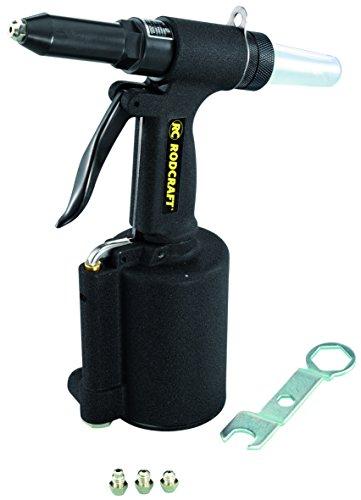 Rodcraft 8951074001 blindnietpistole rC6700