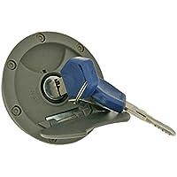 Benzintankdeckel Tankdeckel für RIEJU MRX 50 AM6