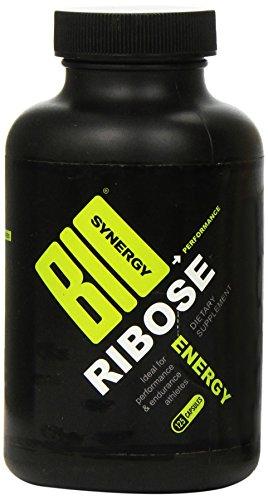 bio-synergy-d-ribose-high-strength-750-mg-complment-nergtique-125-glules