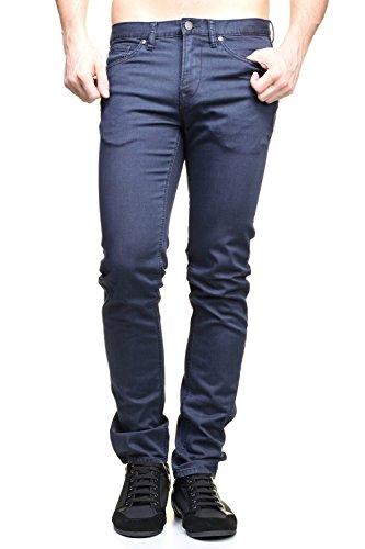 18crr81-cerruti-jeans-b1-087-1202590-24734-700-bleu-couleur-bleu-taille-us-33