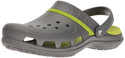 Crocs Modi Sport Clog