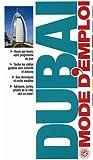 Telecharger Livres Dubai (PDF,EPUB,MOBI) gratuits en Francaise