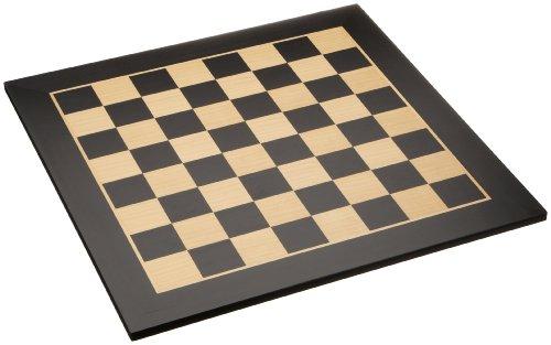Preisvergleich Produktbild Philos 2325 - Schachbrett Brüssel, Feld 50 mm