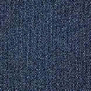Blue Sunbrella-set (ZonaloDutt Sunbrella Spectrum Indigo Indoor Outdoor Kissenbezug Canvas Kissenbezug Blau Canvas Kissenbezug Dekokissen Blue Canvas Kissenbezug)