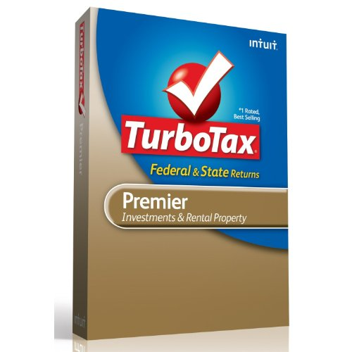 intuit-turbotax-premier-federal-e-file-state-2012-old-version