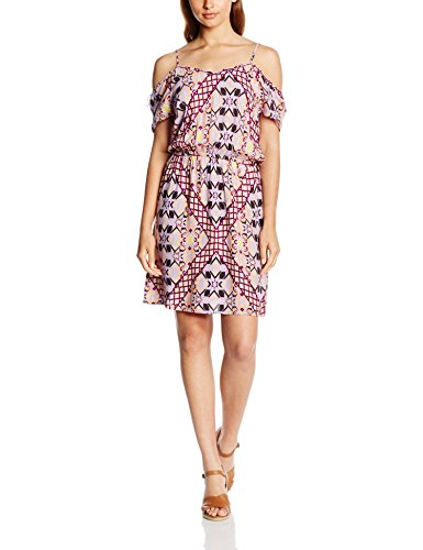 jacqueline-de-yong-womens-tate-dress-white-cloud-dancer-12-manufacturer-size40