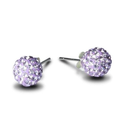 balalabeads-orecchini-a-lobo-da-donna-con-cristallo-swarovski-argento-sterling-925-cod-bce-lavendar