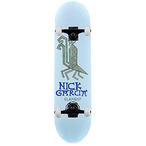 element-skateboards-nick-garcia-taldea-pro-complete-skateboard-blue-8