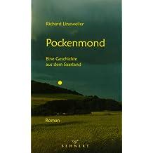 Pockenmond - Eine Geschichte aus dem Saarland