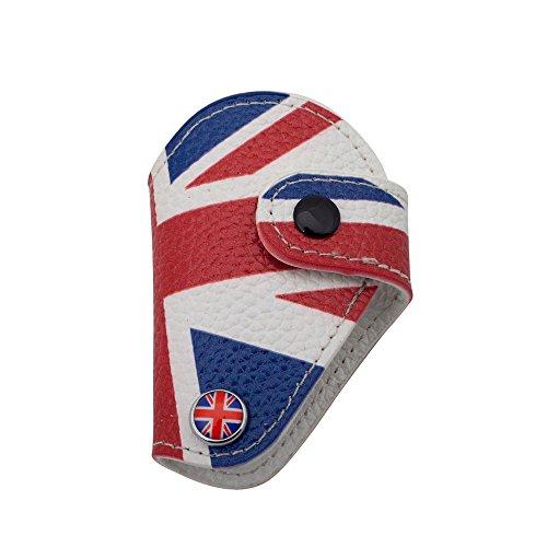 automan-genuine-leather-remote-key-case-cover-bag-for-bmw-mini-cooper-r56-clubman-countryman-the-uni
