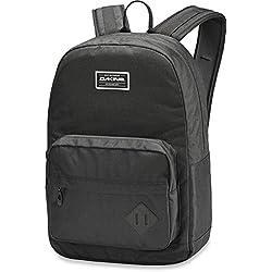DAKINE 365 PACK 30L S18 Street Pack Rucksack mit Laptoptasche & Isofach 10002045(BLACK)