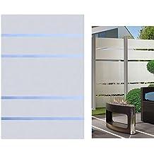 suchergebnis auf f r sichtschutz glas. Black Bedroom Furniture Sets. Home Design Ideas