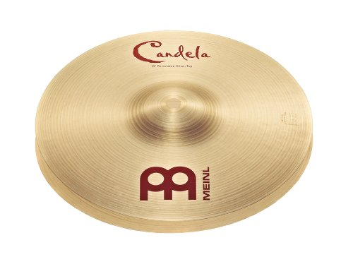 meinl-ca10ph-platillo-hi-hat-100-de-longitud