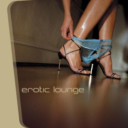 Sony Music Catalog (Sony Music) Erotic Lounge