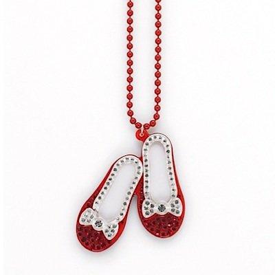 halskette-dorothy-shoes-red