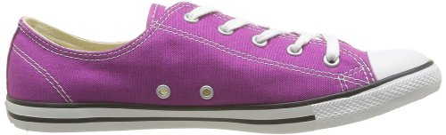 Converse As Dainty Ox 202280-52-8 Damen Sneaker Viola (Violet)