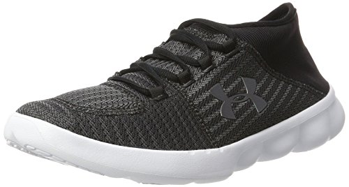 Under Armour 1295777-001