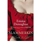 (Room) By Donoghue, Emma (Author) Paperback on (05 , 2011)