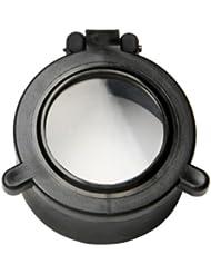 Butler Creek Blizzard - Tapa para visor, color negro, talla 1