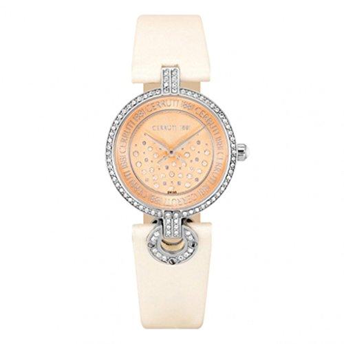 cerruti-watch-for-women-crm045b265a