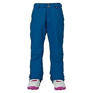 Burton Mädchen Snowboardhose Sweetart Pant
